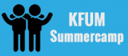 KFUM Summercamp