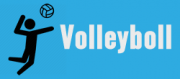 Volleyboll
