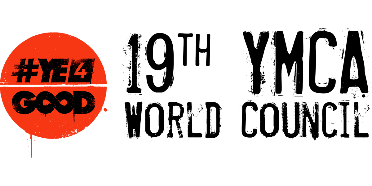 YMCA World Council